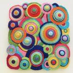 Circles-1-CathyJackCoupland