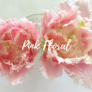 PinkFloralCover-CathyJackCoupland