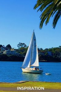Sailboat-CathyJackCoupland