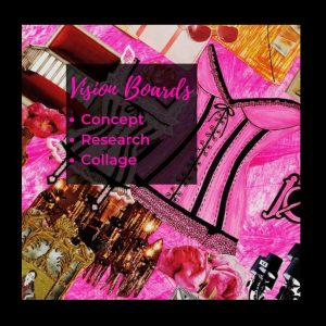 BlogVisionBoard-CathyJackCoupland