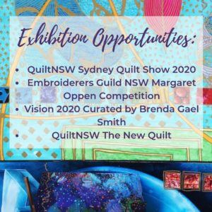 ExhibitionOpportunities-CathyJackCoupland