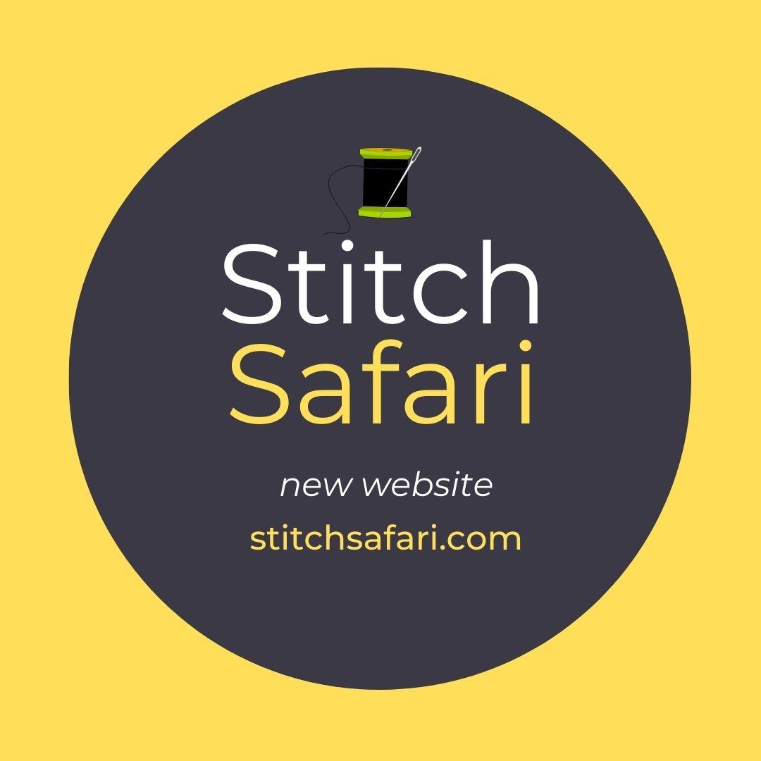 stitchsafari.newwebsite
