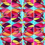 Pattern.2.cathyjackcoupland