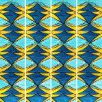 Pattern.3.cathyjackcoupland