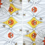 Pattern.cathyjackcoupland