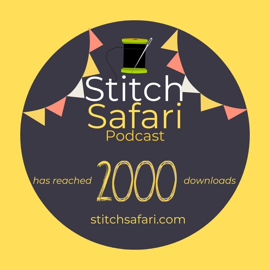 stitchsafari.downloads