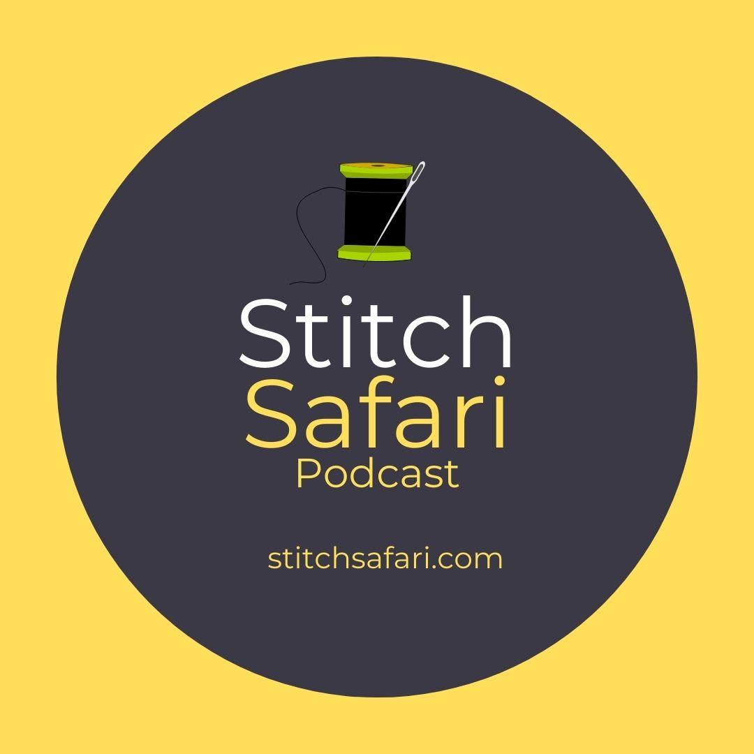 stitchsafaripodcast