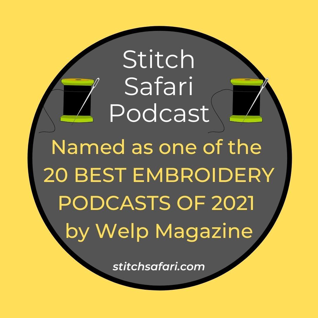 W.20bestpodcasts.cathyjackcoupland